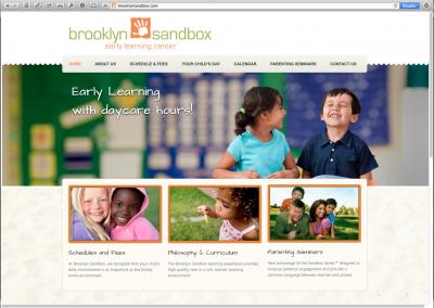 BrooklynSandbox.com